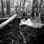 From Paula Harding's award-winning 'Abandonment' series