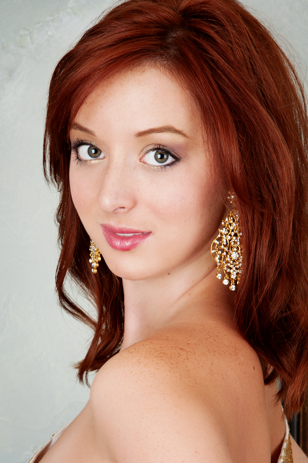 Teen Beauty Pageants to download Teen Beauty Pageants just right click ...