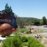 Dore's Art Garden in Mountain Center will be hosting an Art Fair on Sunday, Sept. 4
