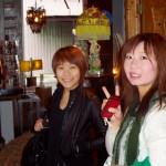 Li-An & Sana Touring Galleries