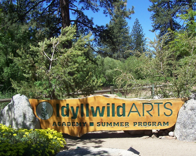 idyllwild single personals 100% free online dating in san jacinto 1,500,000 daily active members.