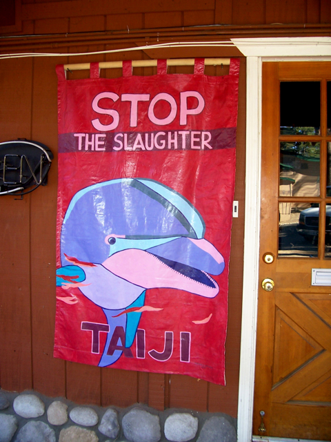dolphin slaughter research paper Below is an essay on the dolphins from anti essays, your source for research papers, essays, and term paper examples in an interesting departure, duffy writes a dramatic monologue in the voice of a dolphin.